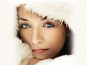 Wir erzielen beste Resultate mit hochwertigen Pflegeprodukten, © DEYNIQUE Cosmetics