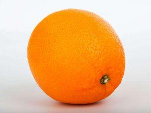 Lassen Sie Ihre Orangenhaut hinter sich - mit der Cellulite-Behandlung im Wellness Point