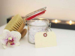 Wir bieten Ihnen viele besondere Beauty- und Wellness-Pakete an
