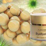 ByeByeCellulite von Juchheim Cosmetics